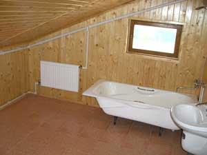 ванная-2-го-этажа