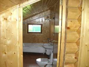 ванная-2-этажа