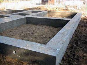 lentochnyi-monolitnyi-fundament