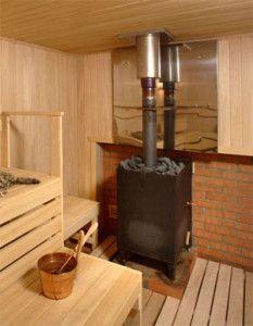 sauna-4(1)