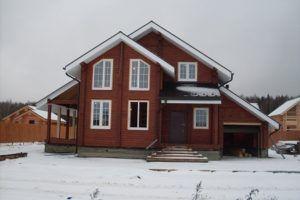 SDC10339