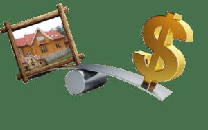 Выбор проекта деревянного дома. Расчет цены